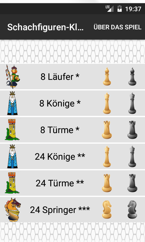 Chessmen1Menu-de.png