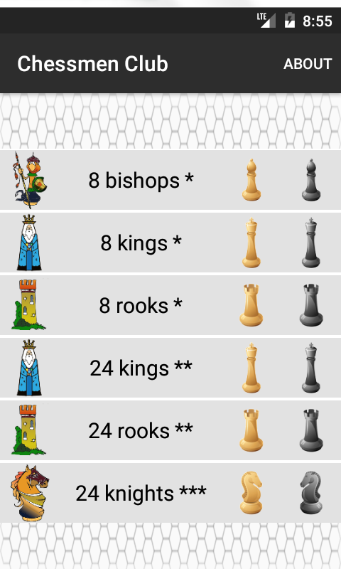 Chessmen1Menu.png