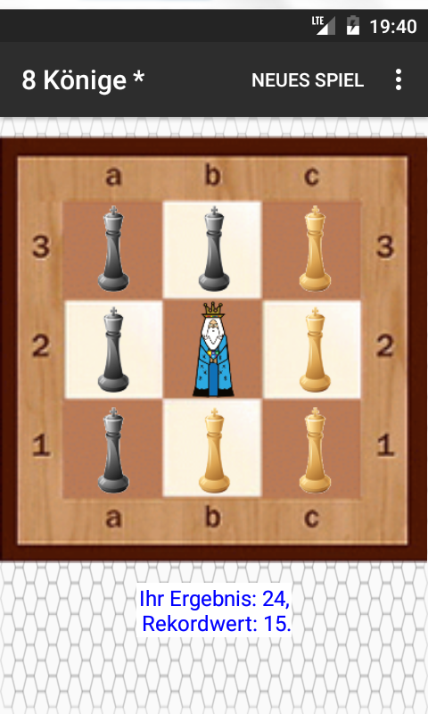 Chessmen3_8kings-de.png