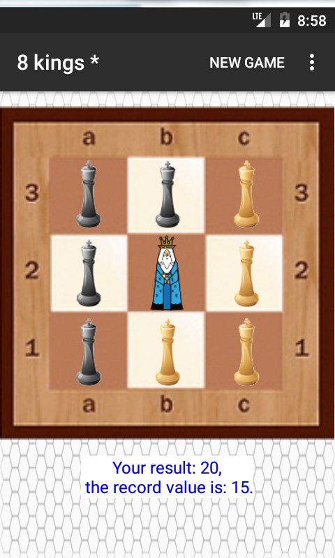 Chessmen3_8kings.png