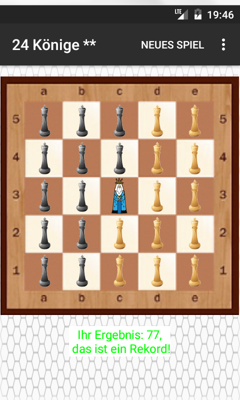 Chessmen5_24kings-de.png