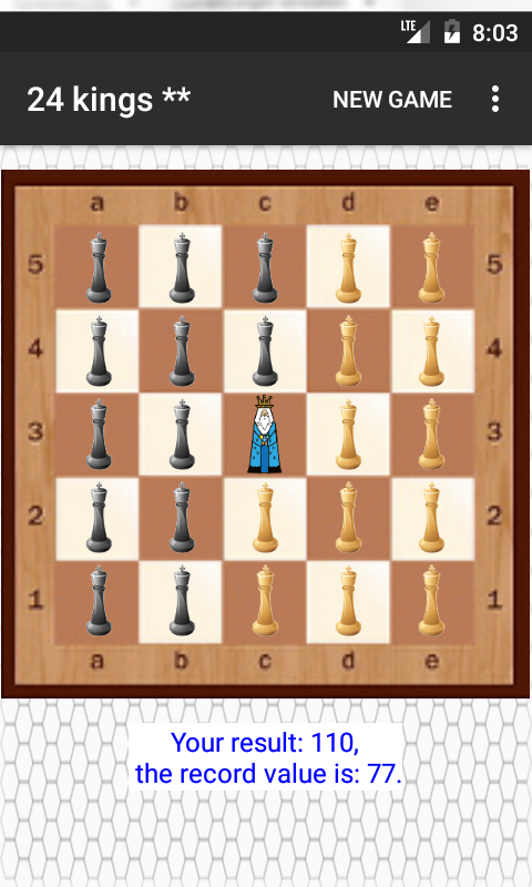 Chessmen5_24kings.png