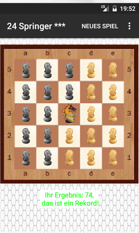 Chessmen7_24knights-de.png