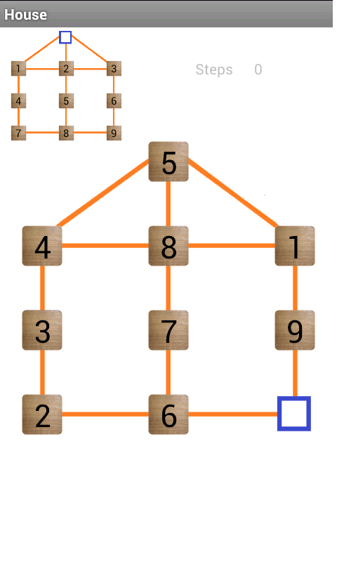 GraphPuzzles5.png
